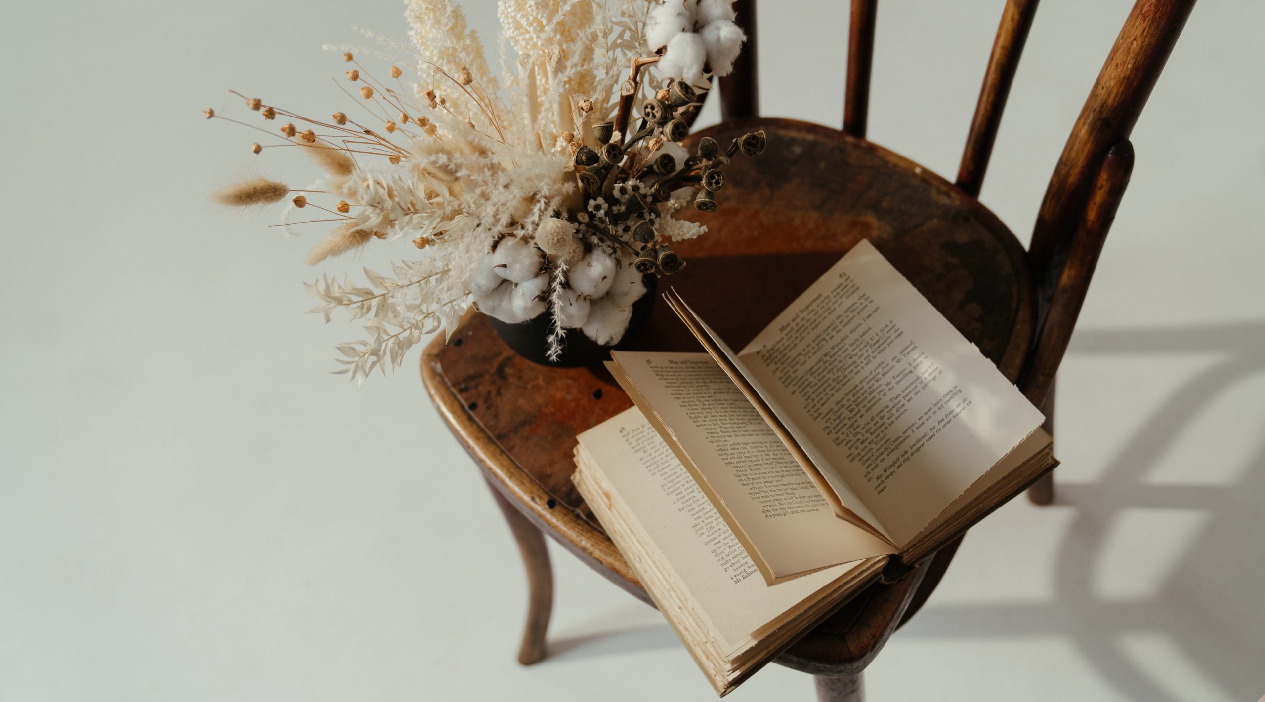 Steampunk and Victorian Books